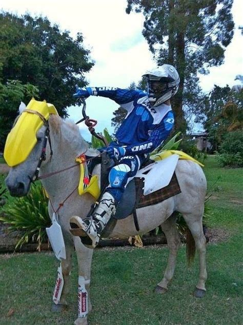 motocross biking best 25 motocross ideas on motocross bikes
