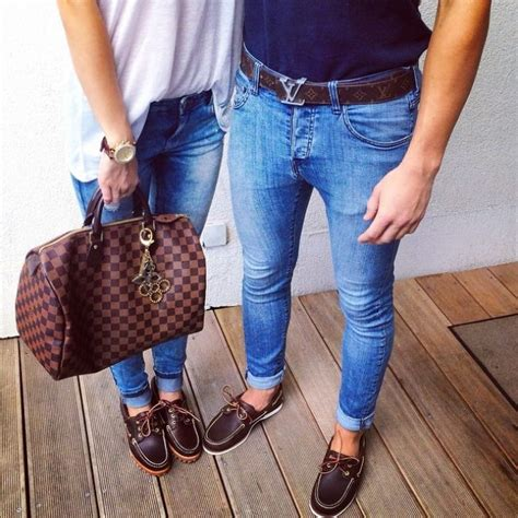 boat shoes jeans 50 ways to style timberland boat shoes the best weekend