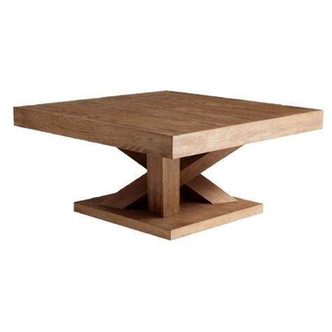 Driftwood Dining Tables 1000 Images About Driftwood Dining Tables On Pinterest Dining Sets Dining Room Tables And