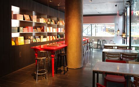 citizenm hotels citizenm times square hotel cool