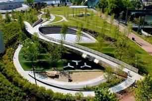Landscape Architect Best Landscape Architecture Viral3k