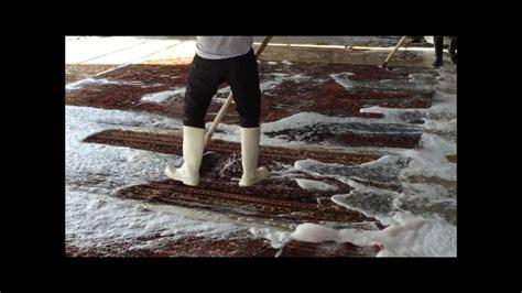 arte tappeti lavaggio tappeti arte di tappeti dal 1980