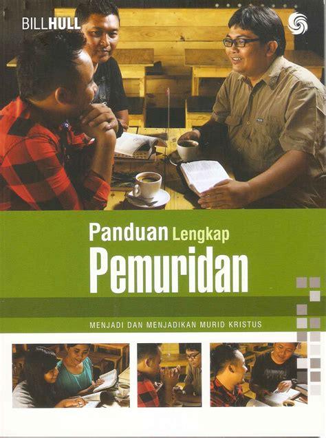 Best Seller 1 Set Buku Panduan Mendidik Anak Muslim Usia Pra Sekolah 1 pemuridan