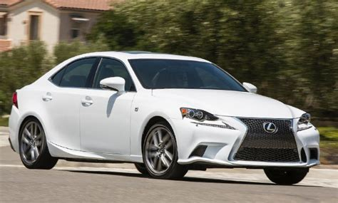 what is my price range for buying a house new 2015 lexus is 200t range prices revealed from rm279k buying guide carlist my