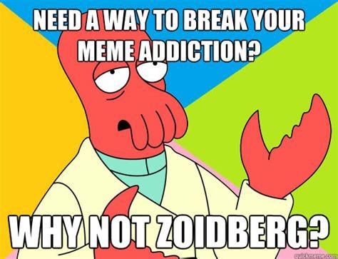 Meme Addiction - signs you ve got a meme addiction student life guide