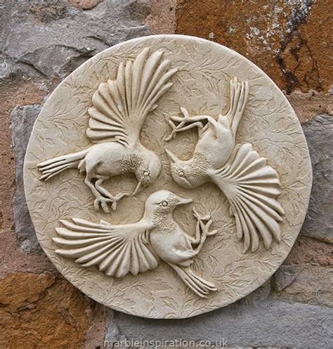 Garden Plaques 17 Best 1000 Ideas About Wall Plaques On Garden Wall Plaques Uk