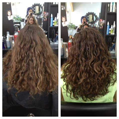 deva haircut before and after before and after deva cut by nene yelp