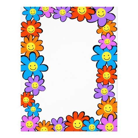 11 best frames images on pinterest stencil frames and cute border ideas nisartmacka com