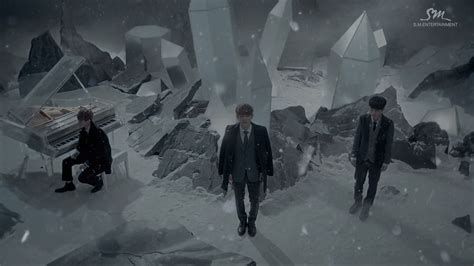 download mp3 exo miracle in december chinese version korean dream blog exo miracles in december mv