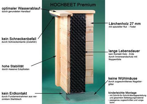 baumhäuser selber bauen anleitung hochbeet fr balkon selber bauen anleitung das beste aus