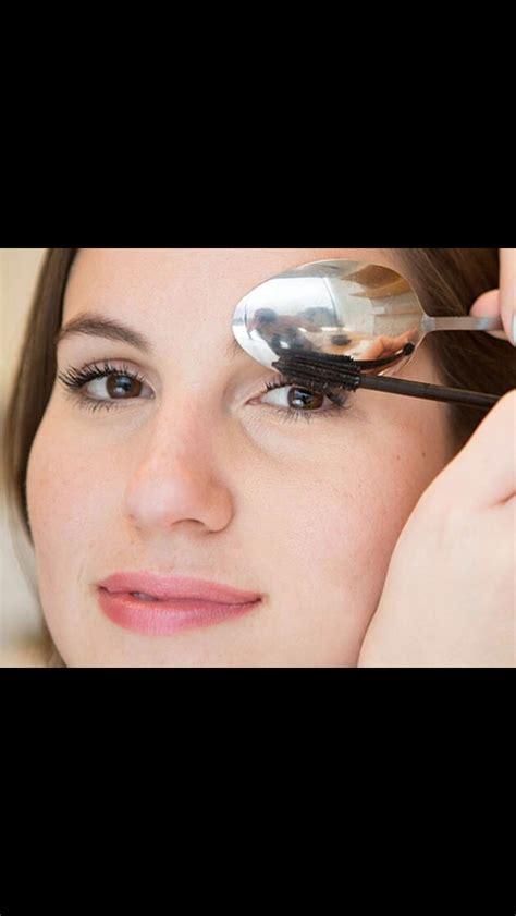 Makeup Hacks Trusper Hacks Trusper
