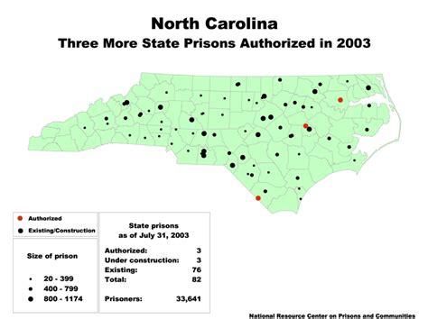 Carolina Number Search New York State Social Security Benefits Washington Sexual Offenders Prisons