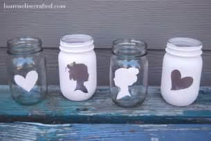 50 diy jar decor ideas totally green crafts