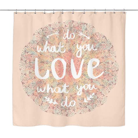 shower curtains with quotes motivational quotes good morning quote