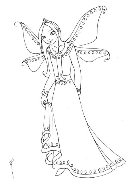 fairies coloring pages fairies coloring pages coloring pages to print