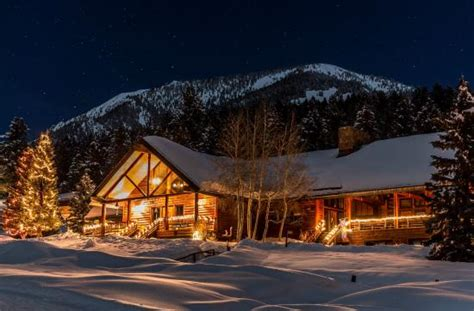 lone ranch lone mountain ranch updated 2017 prices resort reviews big sky montana