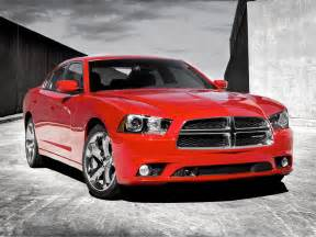 Dodge 2013 Charger 2013 Dodge Charger Price Photos Reviews Features