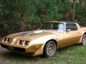 1980 Pontiac Trans Am 1980 Pontiac Trans Am Pictures Cargurus