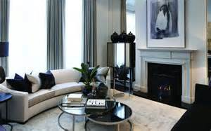 world best home interior design louise bradley design city guide