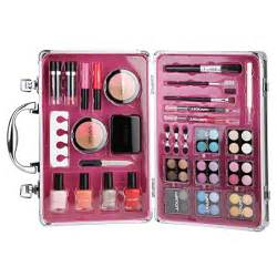 Makeup And Vanity Set Last Fm Ivation Professional Vanity Cosmetic Make Up Ivation
