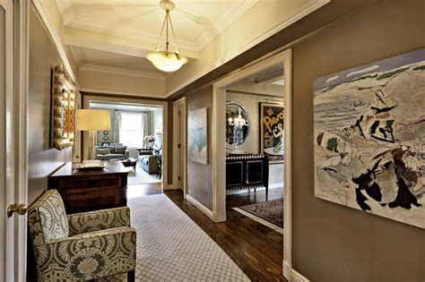 56 beautiful and luxurious foyer designs 56 beautiful and luxurious foyer designs page 6 of 11