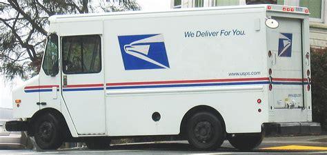 us service united states postal service wikiwand