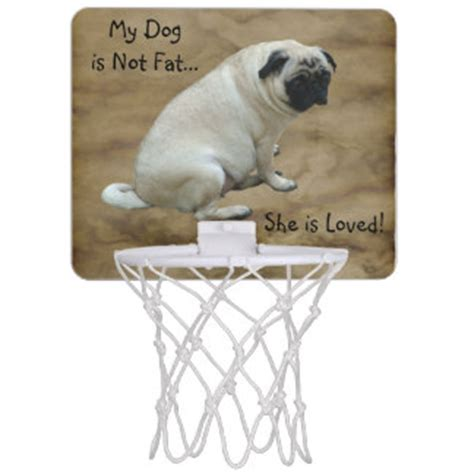 pug basketball pug puppy mini basketball hoops pug puppy indoor hoop designs