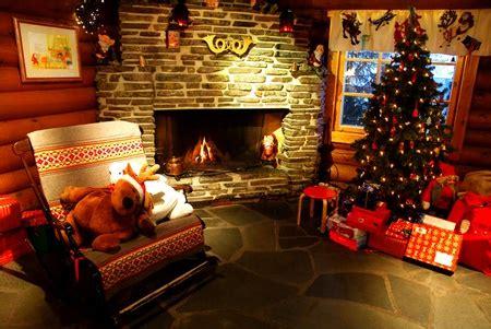 christmas tree houses architecture background wallpapers  desktop nexus image