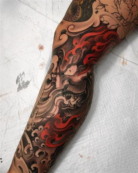 japanese leg tattoo designs 152 best images about japanese tattoos on