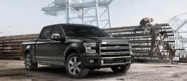 Ford Lobo 2016 Distribuidores Ford Lobo 2016