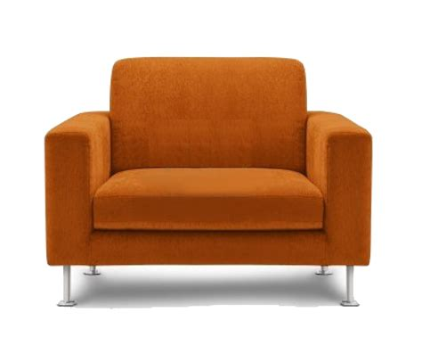 sofa background news furniture contractors inc make your house a home