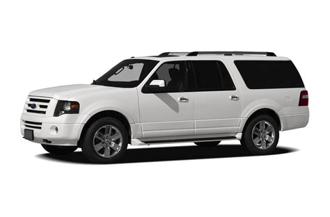 security system 2011 ford expedition auto manual 2011 nissan armada sv 4dr 4x4 information