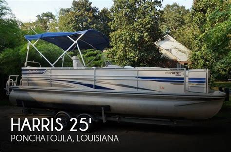 used pontoon boats for sale in louisiana pontoon new and used boats for sale in louisiana