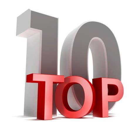 10 skills every social worker needs social work helper