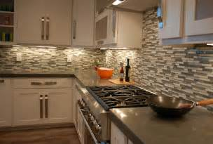 Kitchen Backsplash Designs Photo Gallery by Top Kitchen Backsplash 2017 Designs Photos Amp Reviews