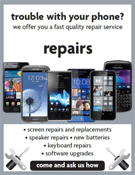 mobile phone repairs mobile phone repairs sunderland