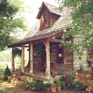 log cabin lets make this house into a home pinterest 17 best images about small log homes on pinterest kid