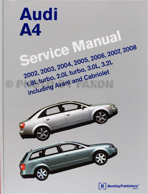 online car repair manuals free 2004 audi a6 electronic toll collection servicemanualsrepair download workshop manuals