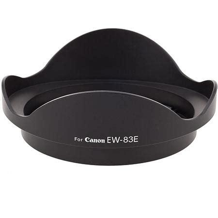 Optic Pro Ring 52mm For Canon 1 prooptic upc barcode upcitemdb