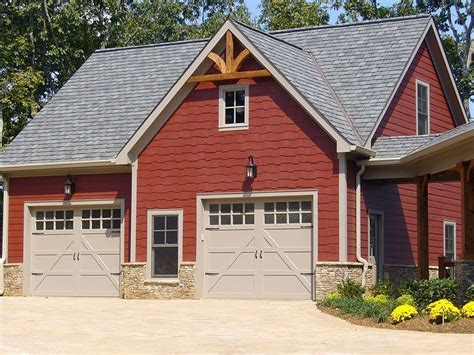 carriage house plans craftsman style garage apartment 191 best carriage house plans images on pinterest garage