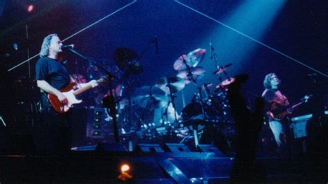 pink floyd learning to fly live pink floyd live in venice 1989 torrents torrent butler
