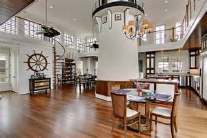 lighthouse home floor plans this home has a lighthouse inside of it take a tour