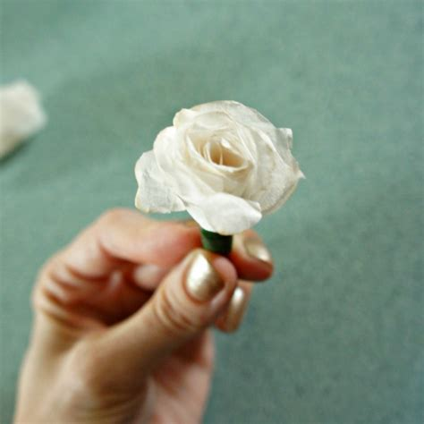 How To Make Paper Flowers From Coffee Filters - easy diy coffee filter roses try it three different ways