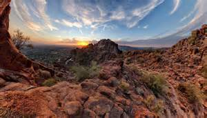 parks and hiking camelbackpackers a phoenix hostel