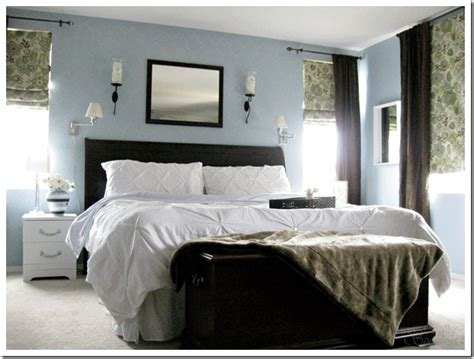 master bedroom favorite paint colors
