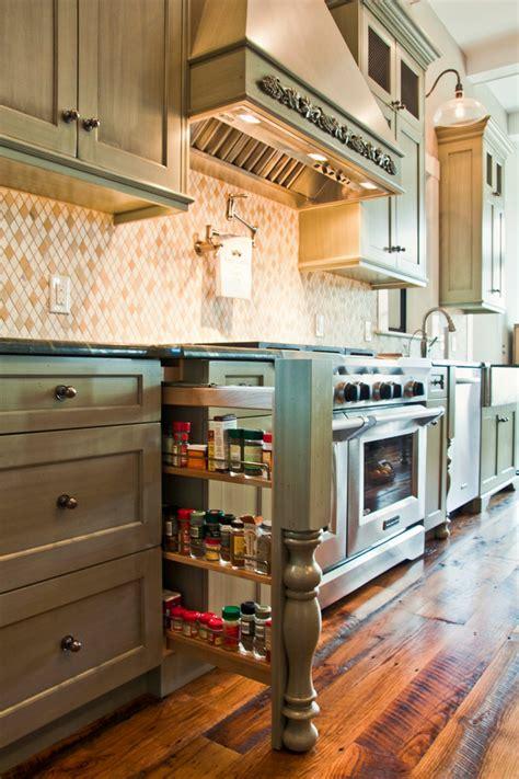 spice rack plans kitchen farmhouse with modern farmhouse