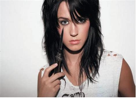 katy perry katy perry katy perry photo 1662891 fanpop