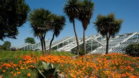 Royal Botanic Gardens Of Kew Royal Botanic Gardens Kew Official Convention Bureau