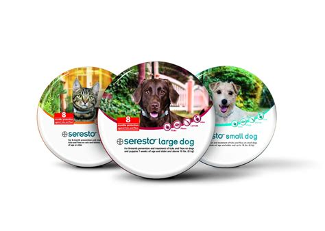 seresto large collar pepper s paws seresto collar pet product review
