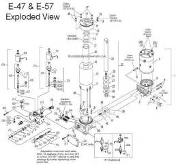 e 47 meyer electric diagram e free engine image for user manual